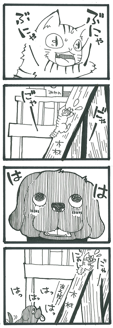 haruo-ochitekonyai